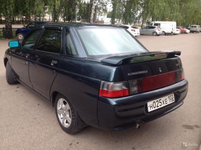 Авито авто с пробегом частные объявления москва intext добавить бесплатное объявление