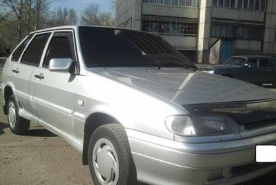 Продажа отечественных автомобилей на avito волгоградская область