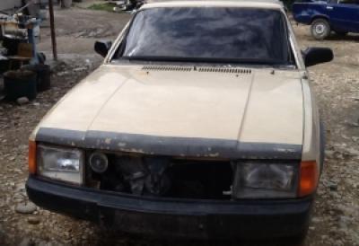Авито краснодарский край авто с пробегом частные объявления ваз 2114 дать объявление на одесский форум