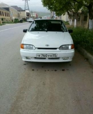 авто с пробегом ставрополь