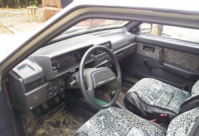 Авито в тамбове авто с пробегом