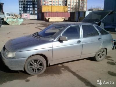 Авто ру смоленская область авто с пробегом частные объявления презент хабровск бесплатное объявление