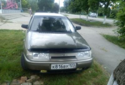 Авито москва авто с пробегом частные объявления купить частные объявления - продажа дома в деревне
