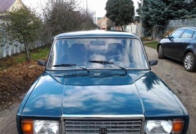 авито краснодарский край автомобили с пробегом тойота калдина