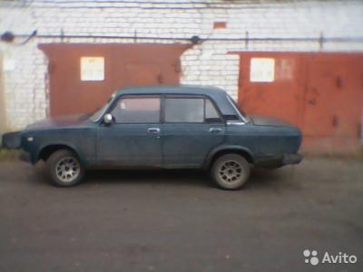 Юла - доска объявлений в Екатеринбурге, бесплатные частные.