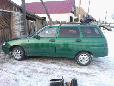 Авито минусинск авто с пробегом частные объявления частные объявления продаю частный дом с пмж в подмосковье