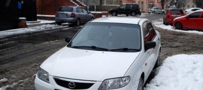 Купить авто с пробегом в кредит без первоначального взноса в краснодаре