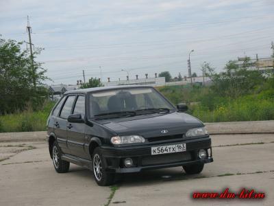 Авито волгореченск авто с пробегом частные объявления частные объявления по ремонту квартир харьков