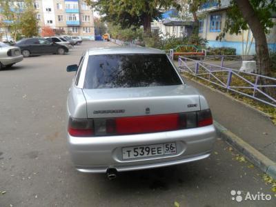 Авито ростовская обл авто с пробегом частные объявления стройматералы дать объявление бесплатно