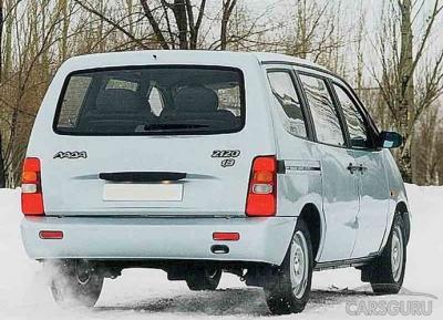 Авито кировская область авто с пробегом частные объявления авито сочи вакансии свежие