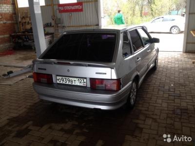 Симферополь кредит автомобили