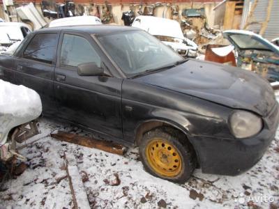 Авито костромская область авто с пробегом частные объявления свежие вакансии няни гувернантки в тамбове