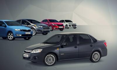 Частные объявления о продаже б.у авто в москве и облости столбы для забора металлические в казани частные объявления