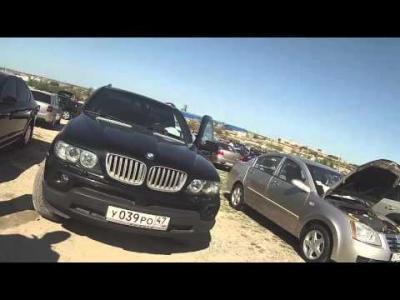 Из рук в руки самара авто с пробегом частные объявления частные объявления о продаже подержанных авто в питере